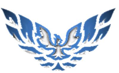 Firebirdlogoblue